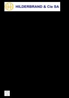 Schede di Sicurezza CF 9KYES2 P301J-1