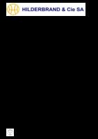 Scheda di Sicurezza CF 18KYMH LR00T-0
