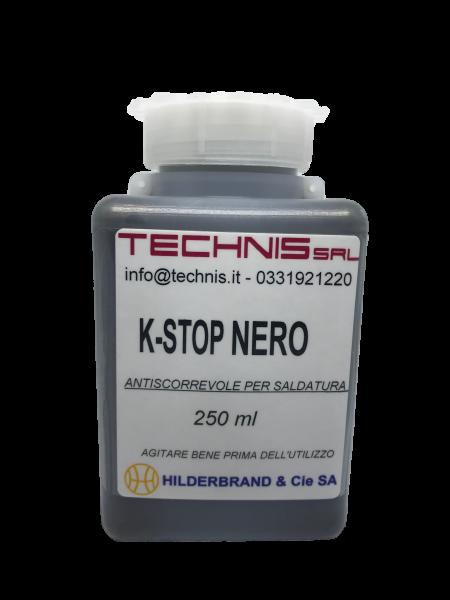 K-STOP NERO